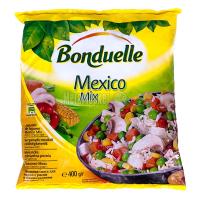Суміш Bonduelle Мексиканська 400гр х15