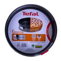 Форма Tefal Easy Grip зі з`ємним дном 27см арт.J08363