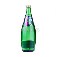 Вода мінеральна Perrier газована 0.75л