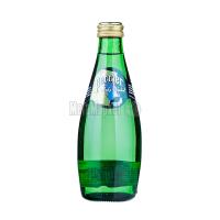 Вода мінеральна Perrier 0.33л х24