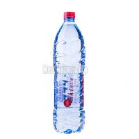 Вода мінеральна Vittel н/г 1.5л х6.