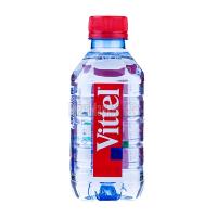 Вода мінеральна Vittel 0.33л х24