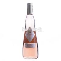 Вино Brotte Cotes de Provence 0,75л