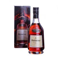 Коньяк Hennessy VSOP 0.35л х2