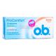 Тампони гігієнічні O.b. ProComfort Super, 16 шт.