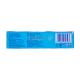Тампони гігієнічні O.b. ProComfort Super Plus, 16 шт.