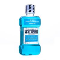 Ополіскувач Listerine для порожнини рота 250млх6