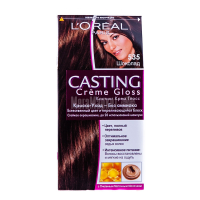 Фарба для волосся LOreal Casting №535 х6