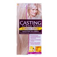 Фарба для волосся Loreal Casting  №1021