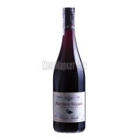 Вино Doudet Naudin Beaujolais-Villages 0,75л х2