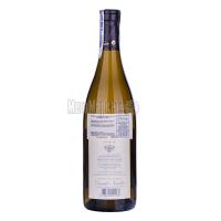 Вино Doudet Naudin Chablis 0,75л х2