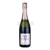 Вино ігристе Cremant De Bourgogne Doudet Naudin 0.75л х2