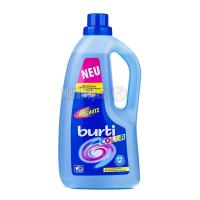Засіб Burti color для прання кол. білизни 1,5л