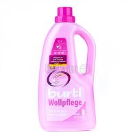 Засіб Burti Wollpflege для прання 1,5л