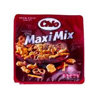 Печиво Wolf Maxi Mix 250г х16