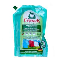 Засіб Frosch для прання 2000мл х6