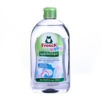 Засіб Frosch baby Бальзам для миття дит.посуду 500мл х6