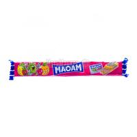 Цукерки Maoam жувальні 5*22г х24