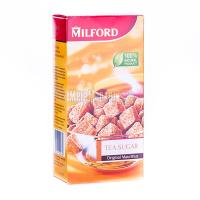 Цукор Milford коричневий тростинний 500г