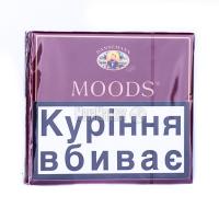 Сигари Moods 10шт