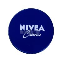 Крем Nivea універсальний 150мл х6