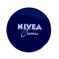 Крем Nivea універсальний 250млх6