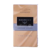 Кава Davidoff Cafe Fine Aroma мелена 250г