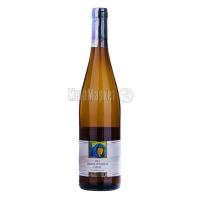 Вино Klostor Liebfraumilch Nahe 0,75л х3
