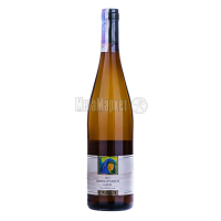 Вино Klostor Liebfraumilch Nahe 0,75л