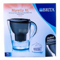 Фільтр води Brita Marella XL 3.5л х6