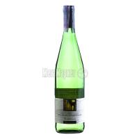 Вино Moselland Zeller Schwarzer Katz біле напівсол. 0,75л