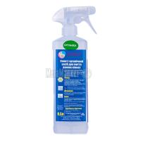 Спрей органічний для ванної кімнати Sonett, 0,5 л