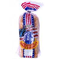 Хліб  Американський Супер Сандвіч 750г