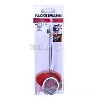 Ситечко для заварки Fackelmann 49151х6
