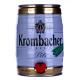 Пиво Krombacher ж/б 5л
