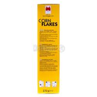 Пластівці Bruggen Corn Flakes 375г