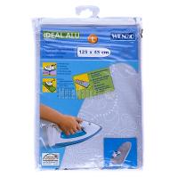 Чохол Wenko для гладильної дошки 127*45см х6