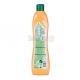 Молочко для чищення Frosch Апельсин 500 мл