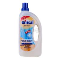 Засіб Emsal чистячий для підлоги Універсальний 1000мл х6