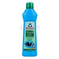 Молочко мінеральне для чищення Frosch, 250 мл