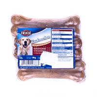 Кістка Trixie жувальна для собак 100г арт.2788 х6.