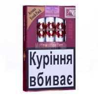 Сигари Candlelight Aroma Cherry 5шт