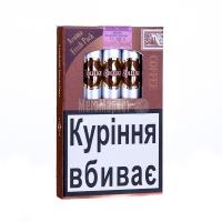 Сигари Candlelight Aroma Fresh Pack 5шт