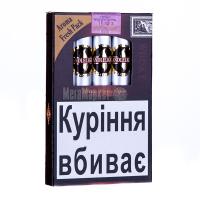 Сигари Candlelight Aroma Whisky 5шт