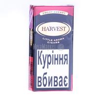 Сигари Harvest Cherry 10шт
