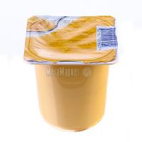 Десерт Zott Primo ваніль 125г х6