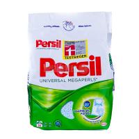 Пральний порошок безфосфатний для білих тканин Persil Universal Megaperls, 1,08 кг