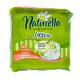 Гігієнічні прокладки Naturella Camomile Ultra Normal, 10 шт.