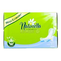 Прокладки Naturella light 100шт х6