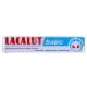 Зубна паста Lacalut Basic, 75 мл